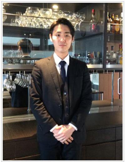 일본호텔취업.jpg