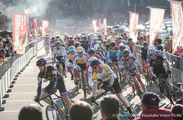 경기용 자전거 3.jpg