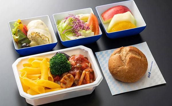 일본항공 기내식 종류 9.jpg