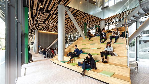 일본 교토외국어대학 2022 입시요강 2.jpg