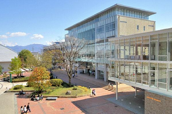 일본 야마나시학원대학 2022 입시요강 2.jpg